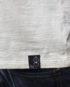 Fair Wear Foundation URA Collective Sustainable Clothing Line Useful Rags Nützlicher Lumpen Upcycling Bedachte Mode Nachhaltigkeit Nachhaltig Wirtschaften Grün Eco Hanf Bio Baumwolle Umwelt Positiv Umwelt Verantwortung Conceived Fashion Sustainability Sustainable Green Ökologisch Hemp Organic Cotton Environment Environmental Positive Responsibility Klimawandel Climate Change München Innsbruck Deutschland Österreich Schweiz Europa Weltweit Startup Aufrechterhalten Wiederverwenden Wiederverwerten Wiederverwertet Wear Dress Shirt T-Shirt Classic Pocket